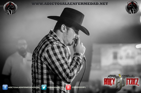 Descargar Disco Arley Perez - En Vivo Con Tololoche CD 2013