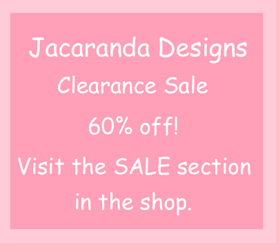 http://jacarandadesigns.etsy.com