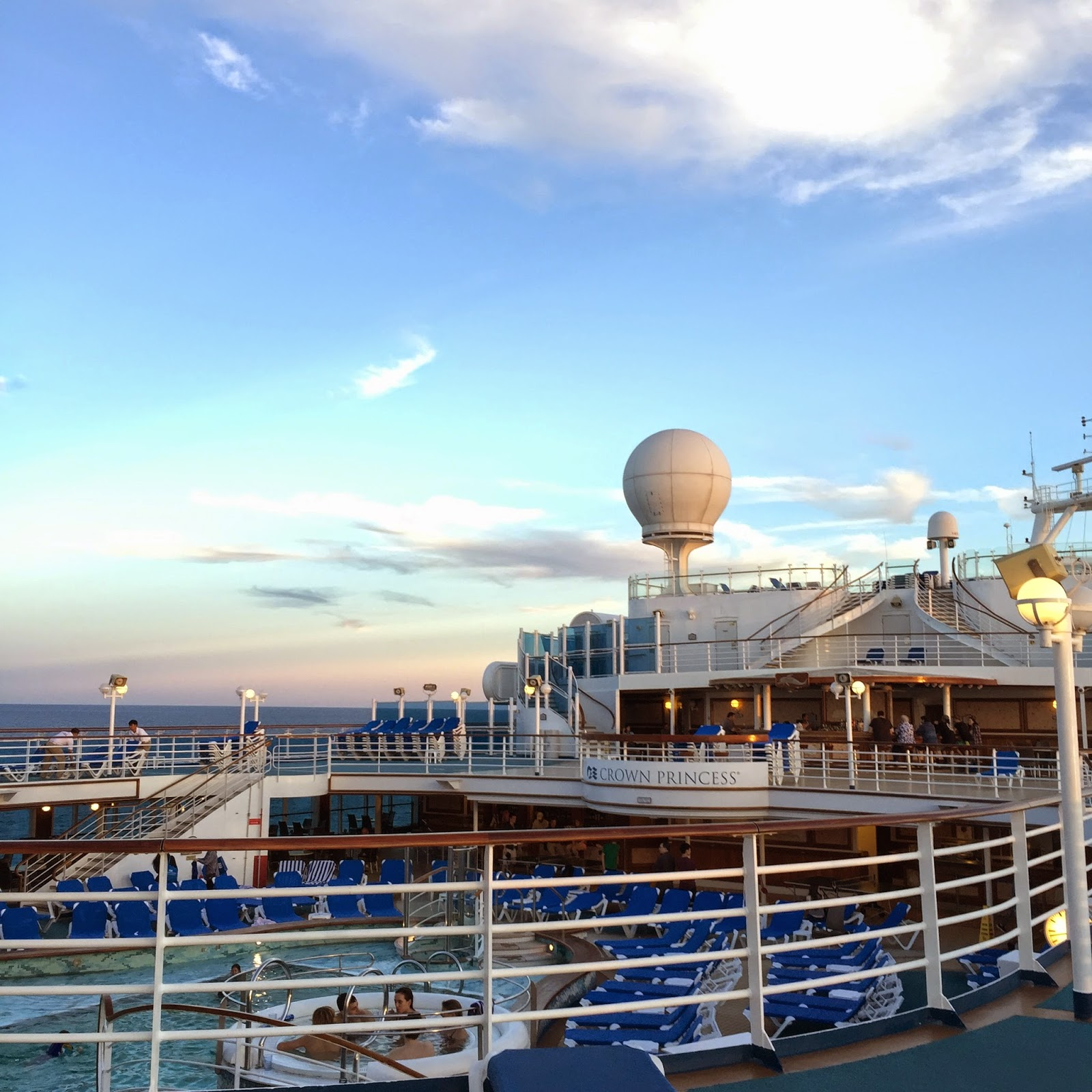 cruise tips, princess cruises, mexico cruise, how to cruise, cruise faqs