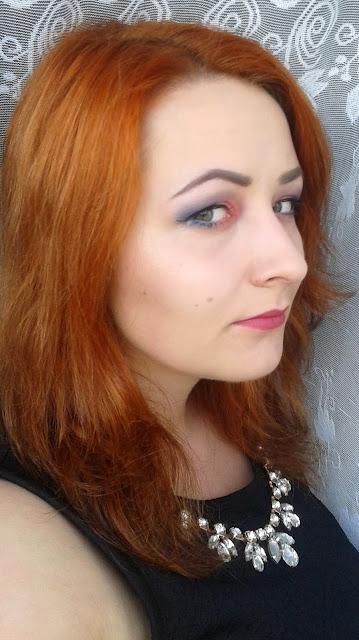 6 kroków do idealnego makijażu w upalne dni