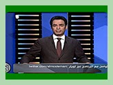 - - برنامج الطبعة الأولى مع أحمد المسلمانى حلقة الثلاثاء 23-8-2016
