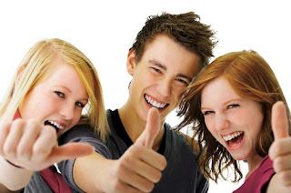 ideas de negocios para jóvenes emprendedores