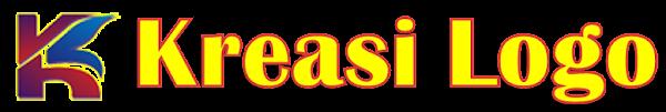 Kreasi Seniman | Logo, Sekolah, Perusahaan, Pemerintahan