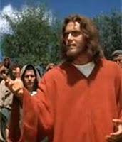 Jesus - Sermão da Montanha - Reis dos Reis - 1961