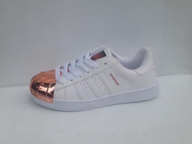 online shop sepatu adidas superstar