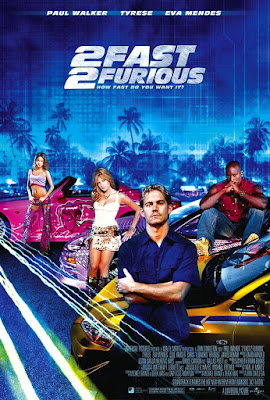 2 Fast 2 Furious 2003 hindi dubbed watch full