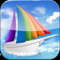 تحميل ثيم Espier Launcher v0.4.3