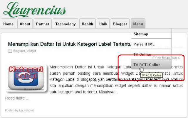 TV-Online-RCTI-di-Blog-Laurencius_1