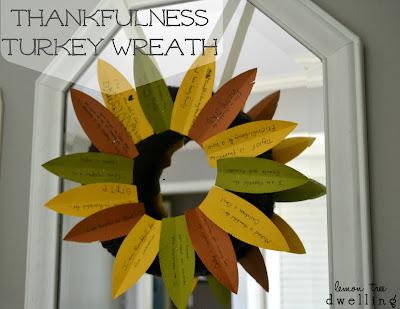 http://www.lemontreedwelling.com/2012/11/thankfulnessturkey-wreath.html