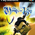 FREE DOWNLOAD PS2 GAME THE MARK OF KRI (PC/RIP/ENG) MEDIAFIRE LINK