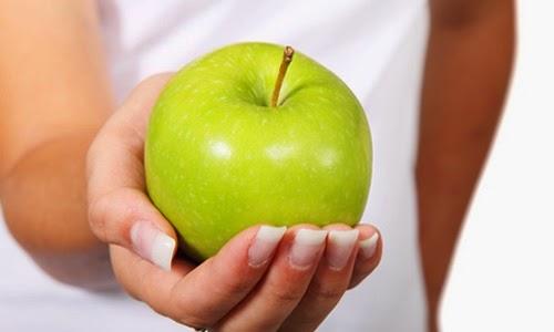 Cara Diet yang Benar dan Menyehatkan