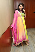 Swetha jadhav latest glam pics-thumbnail-6