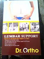 korset dr ortho