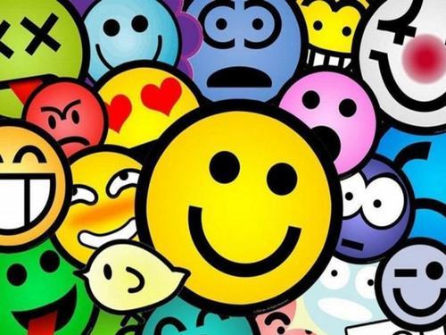 Percakapan dialog lucu-gokil-ngakak terbaru 2013, kumpulan dialog lucu