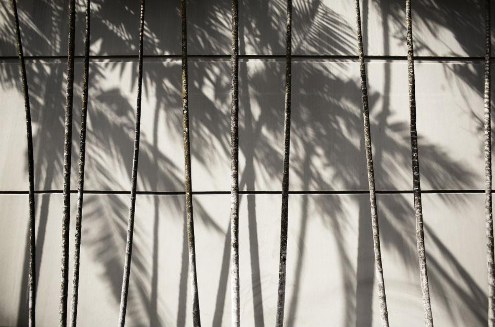how to say shadow in hawaiian