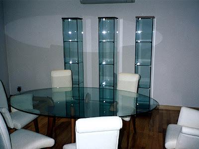 ديكور أثاث زجاجى , ديكور , تصميم داخلى , http://decorat1.blogspot.com/