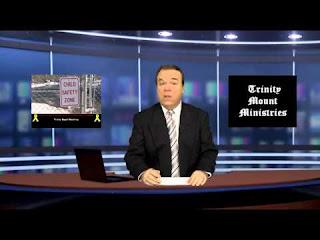 Trinity Mount Ministries Website