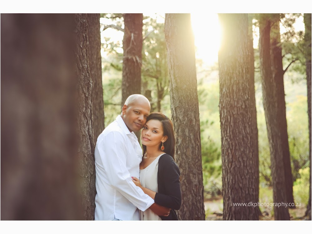 DK Photography BLOG1ST-15 Preview | Franciska & Tyrone's Engagement Shoot  Cape Town Wedding photographer