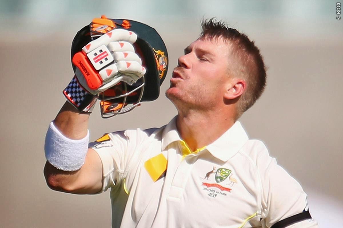 David-Warner-Australia-vs-India-1st-Test-Adelaide-2014