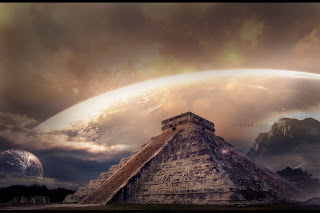 chitzen itza,chichen itza travel,image of chichen itza