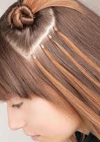cabelos-com-mechas