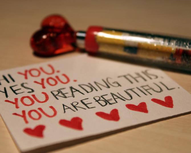 Common Short Quotes Magnificent Love Quotes  Romantic Love Messages