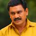 Andal Azhagar 23/12/14 Vijay TV Episode 74 - ஆண்டாள் அழகர் அத்தியாயம் 74
