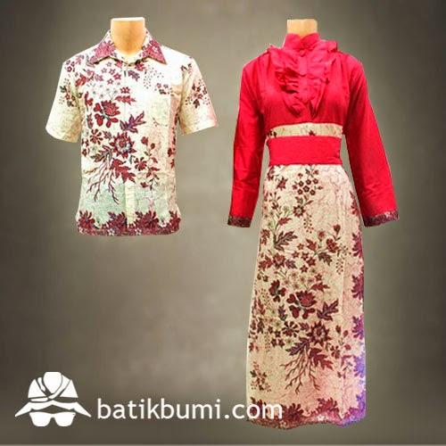 batik sarimbit batik solo