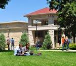 Carroll University Library