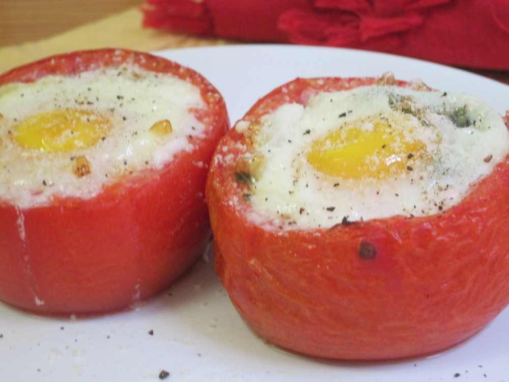 egg_stuffed_tomato3.JPG