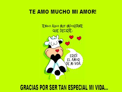 Imagenes de amor con sarcasmo Imagenes nuevas para  - Mis Imagenes De Amor