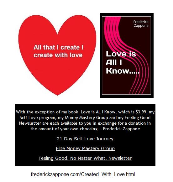 http://frederickzappone.com/Created_With_Love.html