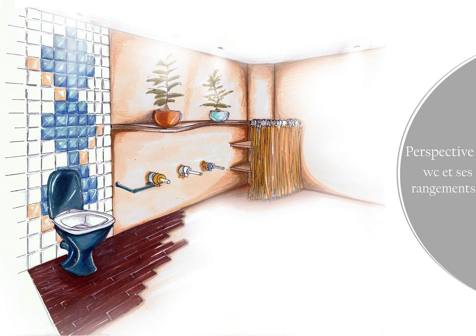 Amenagement toilettes handicapes - Chaise wc pour handicape ...