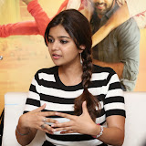 Swathi Photos at Bangaru Kodi Petta Movie Interview 104