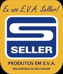 PARCEIRA SELLER - Produtos em E.V.A. - www.sellereducacao.com.br