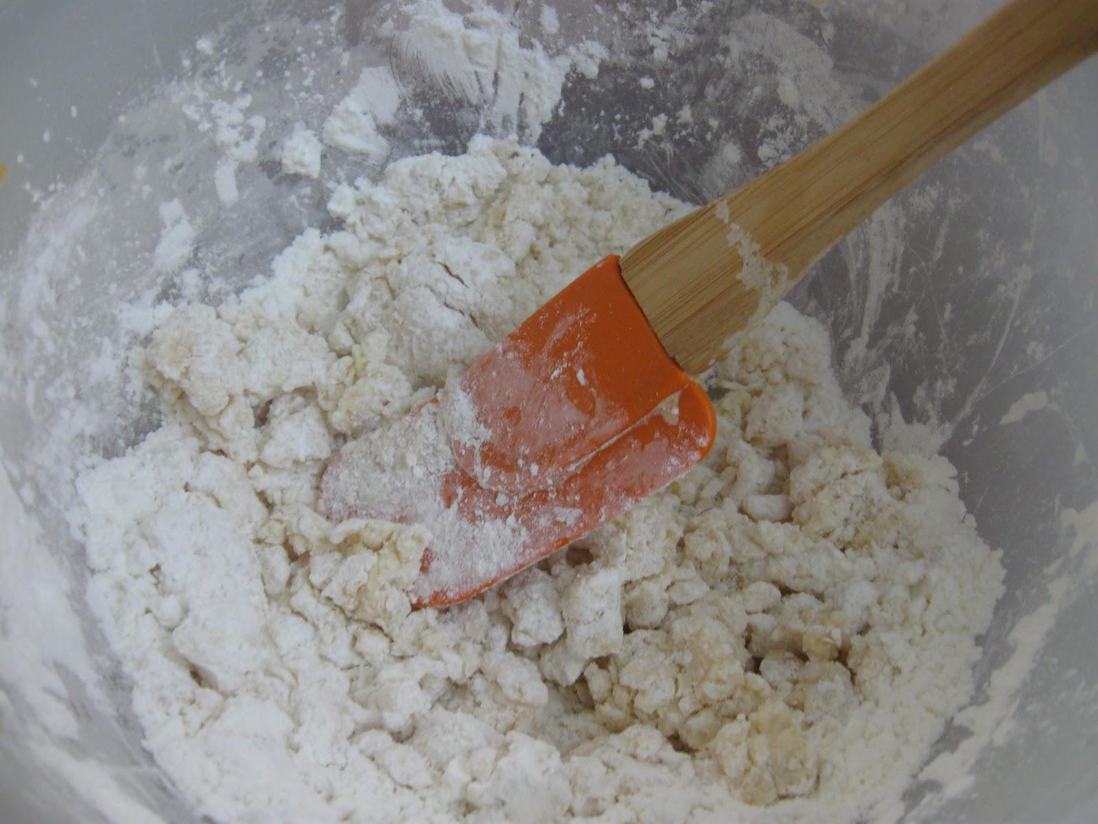 fluffy pancake tanpa telur | resep bebas gluten