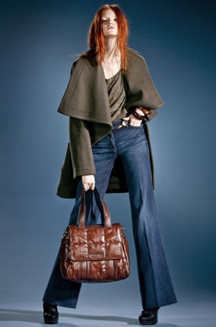 Miss-Sixty-Fall-Winter-2012-2013-Lookbook-3