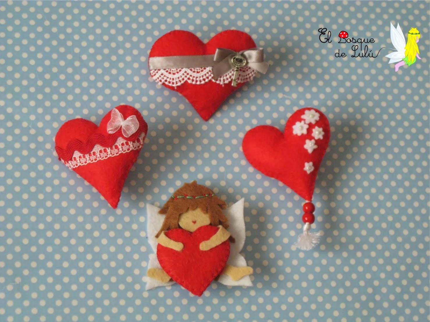 broche-fieltro-san-valentin-corazón-regalo-romantico