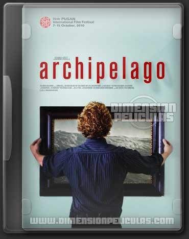 Archipelago (DVDRip Inglés) (2010)