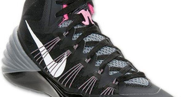 Nike Hyperfuse 2013   SneakerNews