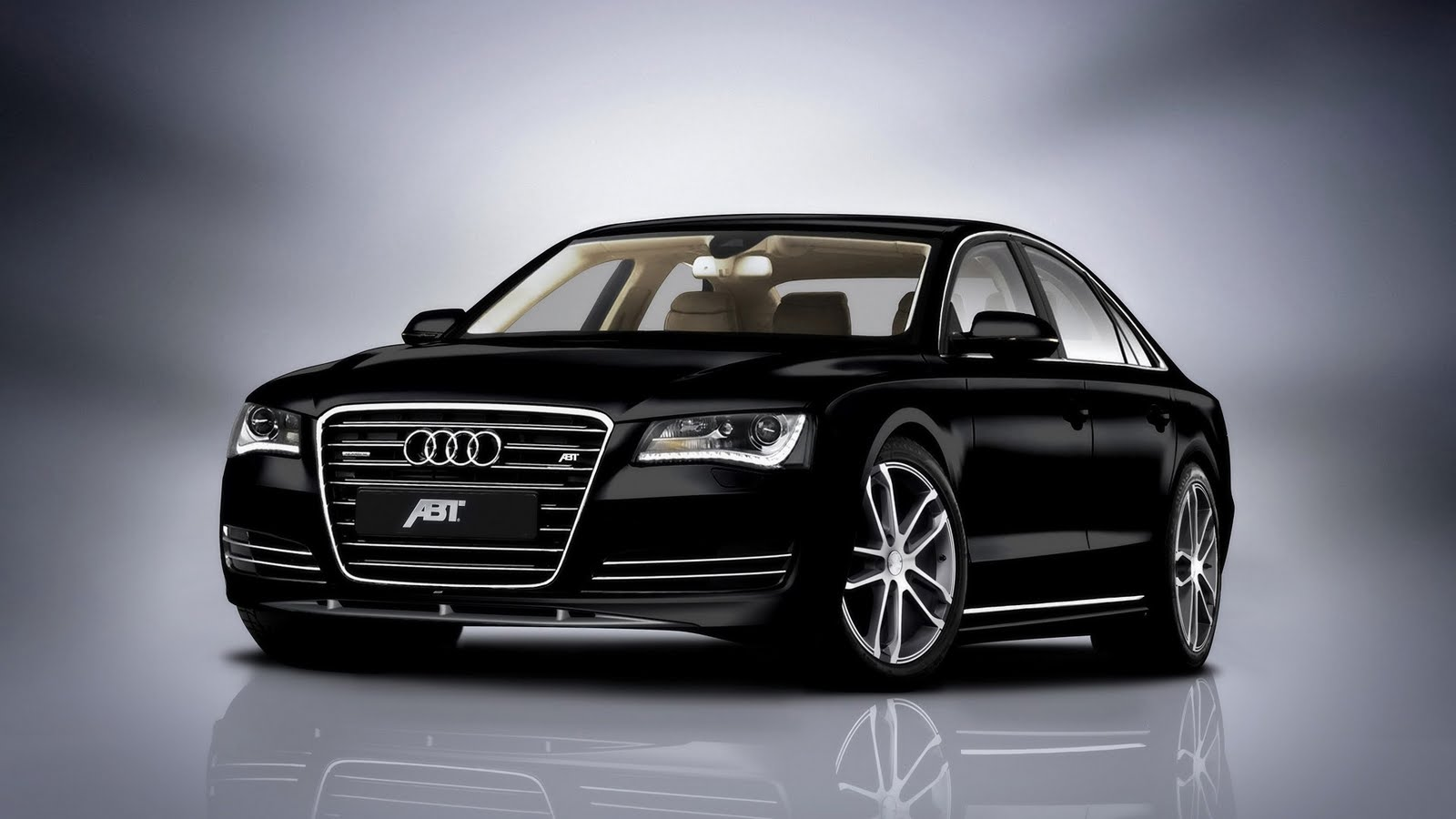 fast speed cars: audi cars wallpapers