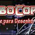 Robocop: de Filme para Desenho
