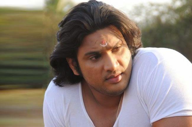 Saurav Gurjar Sebagai Bhima Pemeran di Mahabharata