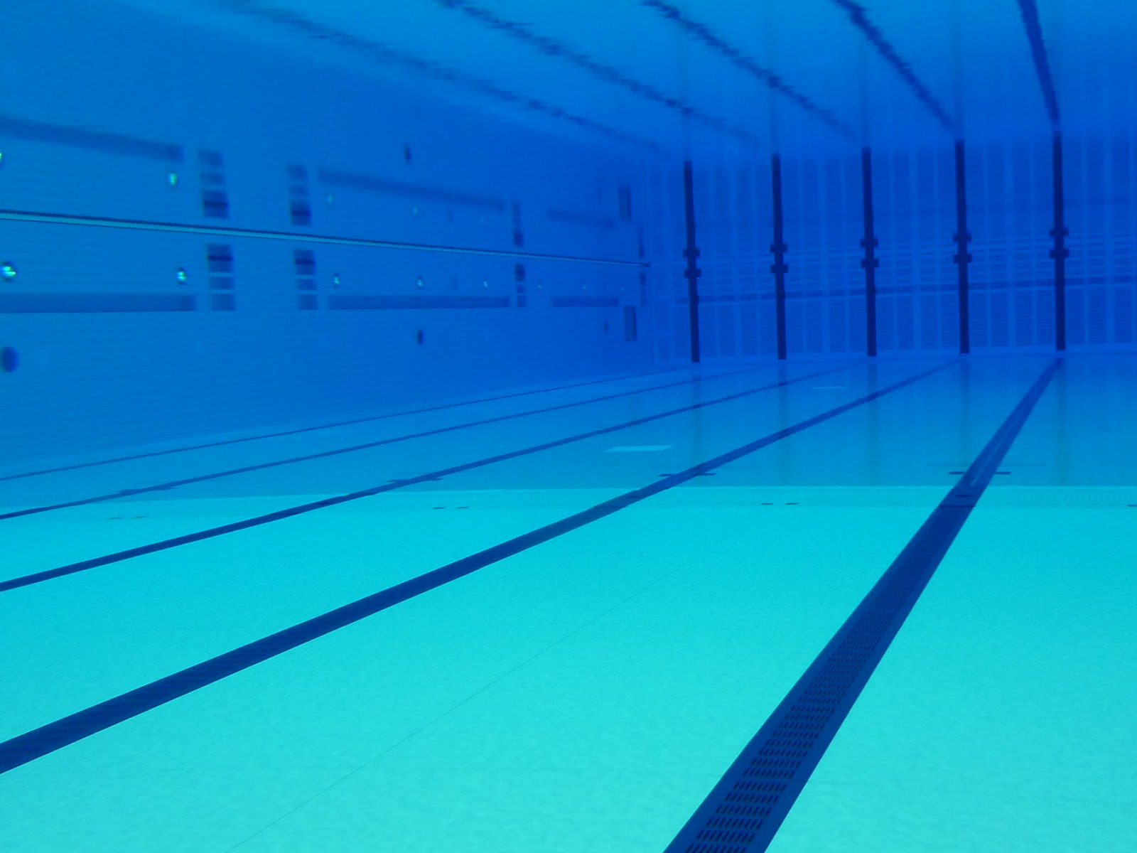 Olympic Swimming Pool Underwater images of olympic swimming pool underwater - #sc