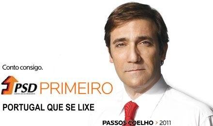 Passos_Coelho_2011 (15K)