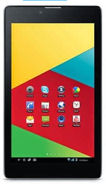 mTab Star M830G Android