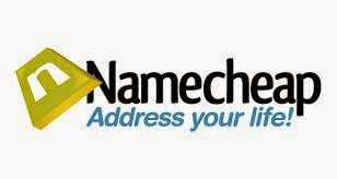 http://www.earnonlineng.com/2013/08/namecheap-reliable-domain-registration.html