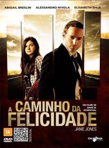 Download Filme A Caminho da Felicidade – DVDRip AVI Dual Áudio