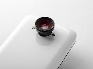 Xiaomi Macro Lens