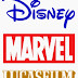 News: Giunti pubblica i libri Disney, Marvel e Lucas